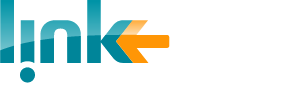 Link consulting