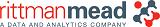 RittmanMead-Logo-]