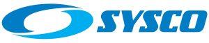 Sysco_logo_CMYK